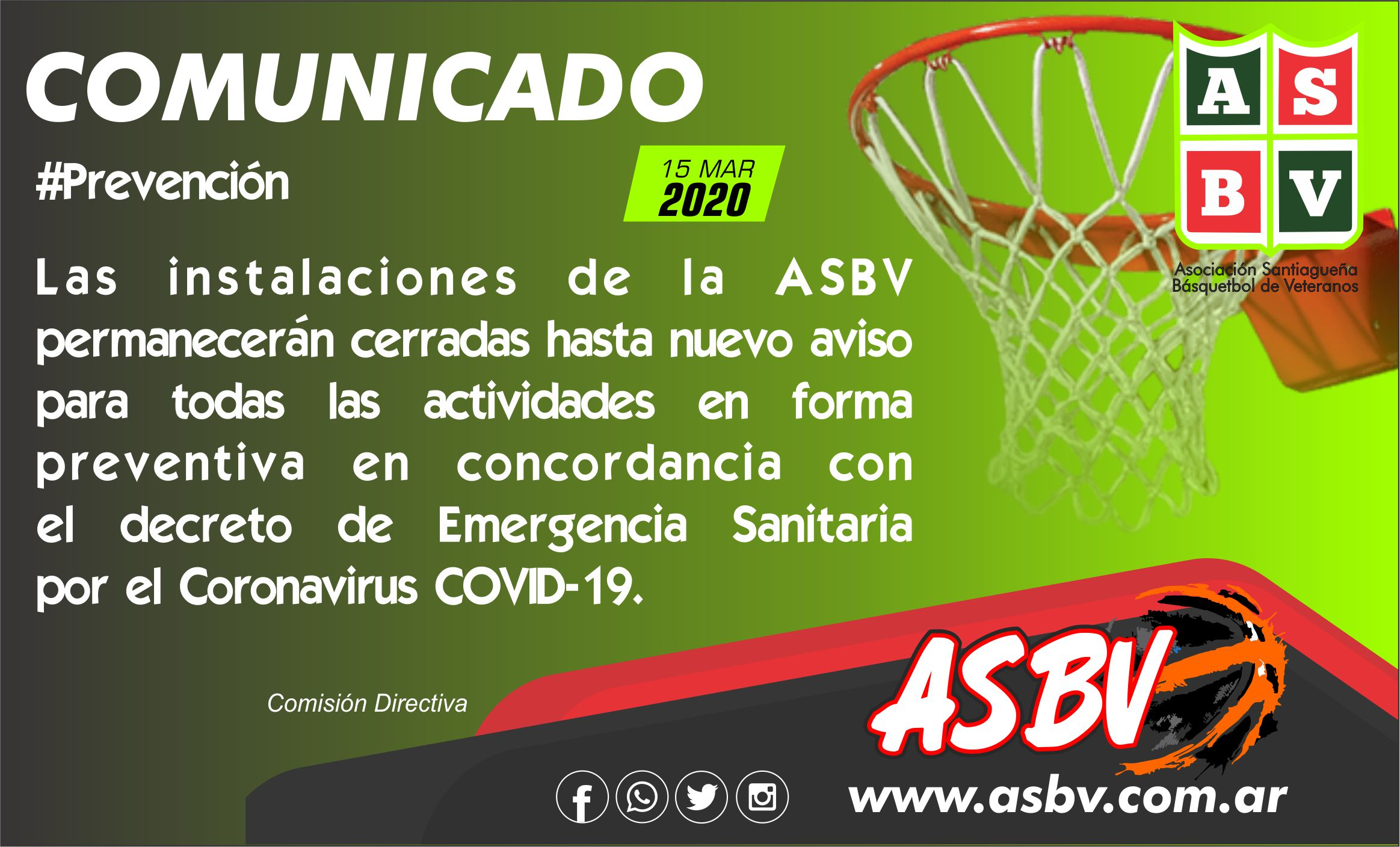 comunicado_15-03-2020_coronavirus